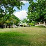 Hotel Fazenda Vale do Juá