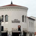 Avila's El Ranchito, San Clemente, Ca