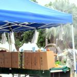 San Clemente Farmers Market