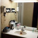 Foto de Quality Inn & Suites Burnham