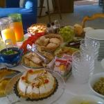 Giuggiulena Bed and Breakfast Foto