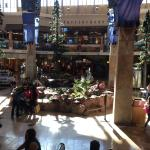 Park meadows mall Foto