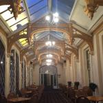 Interior - Best Western Plus Peterborough Orton Hall Hotel & Spa Photo