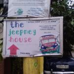 Photo of The Jeepney House
