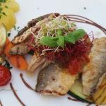 Zee Restaurant