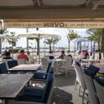 Photo of Restaurante Oven