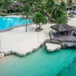 Mangodlong Paradise