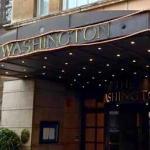 Foto di Washington Mayfair Hotel