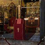 Meryem Ana Süryani Kadim Kilisesi