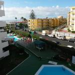 Foto de Roca Verde Apartments