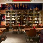 LaVida Weinbar und Weinhandlung Berlin-Mitte