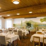 Foto de Hotel Restaurant zum Sternen