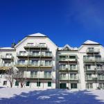Hotel Altana_Winter