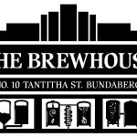 The Brewhouse Bundaberg