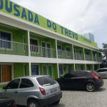 Photo de Pousada do Trevo