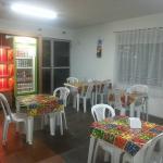 Photo of Pousada do Trevo