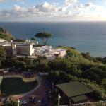 Photo de Hotel Saint Raphael