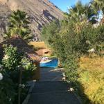 Photo of Refugio Misterios del Elqui