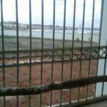 El Riadh Hotel Foto