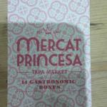 Photo of Mercat Princesa
