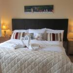 Edencrest Bed and Breakfast Foto