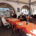 Photo of Ristorante Ancora at Hotel Ancora