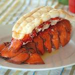 Wednesday night lobster
