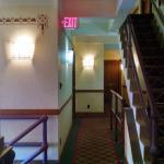 Foto de Celebrity Hotel