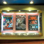 Fox Theater Upcoming Attractions