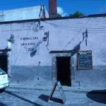 Parrillada Uruguaya