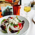Foto de Taverna Kreta