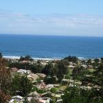 Photo of Buena Vista Cabanas