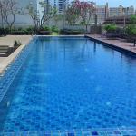 Eastin Hotel Penang Foto