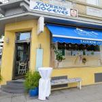 Photo of Taverne Diogenes