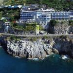 Photo of Hotel Club Due Torri