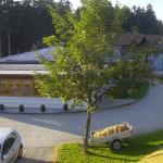 Foto de Sporthotel Sonnenhof