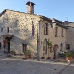 Photo of Borgo Lecchi B&B
