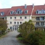 Photo of Ringhotel Hotel Stempferhof