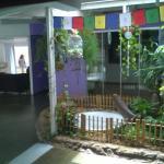Area interna