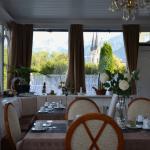 Photo of Villa Elisabeth