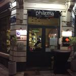 Philema Picture
