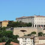 Foto de Hotel Signa