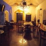 Photo of Sui House Homestay