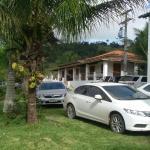 Hotel Princesa Ester