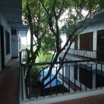 Photo of Lumbini Village Lodge