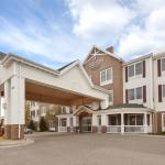 Country Inn Suites Red Wing