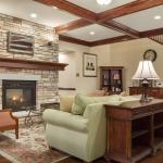 Foto di Country Inn & Suites By Carlson, Red Wing