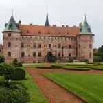 Castelo de Egeskov