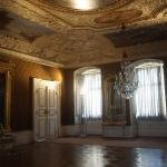 Neue Residenz Foto