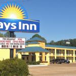 Days Inn Kosciusko/North of Carthage